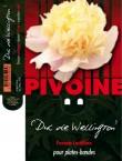 Pivoines_7