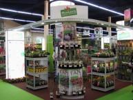 mini-2011022115 Salon du Végétal