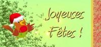 compoJoyeusesFetes_2012_12_21_(2)_VNA_JErome