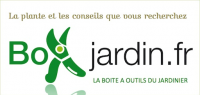 logoBoxJardin
