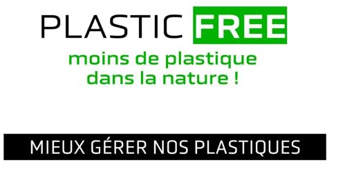 plasticFree_Actualite